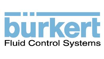 aqua-controls-logos1