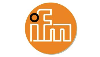 aqua-controls-logos2
