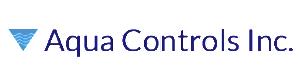 Aqua Controls Inc.